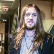 While She Sleeps – BUS INVADERS Ep. 966 [VIDEO]