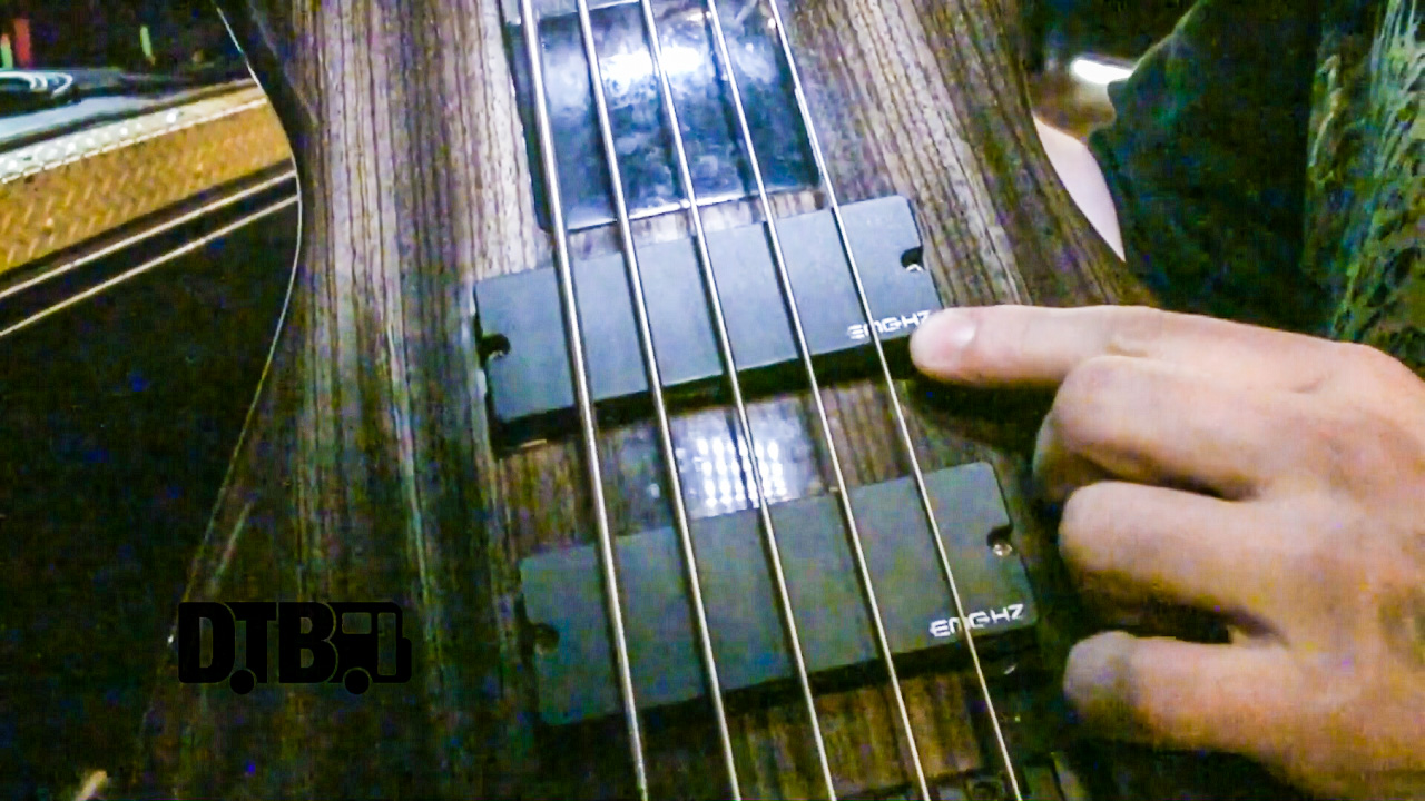 Cryptopsy – GEAR MASTERS Ep. 12 [VIDEO]