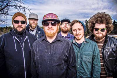 Roots of Creation – TOUR TIPS