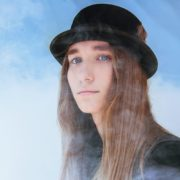 "Sawyer Fredericks Extends His U.S. ""A Good Storm Tour"""