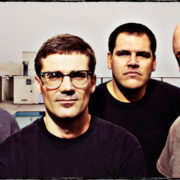 Descendents Announce U.S. Fall Tour Dates