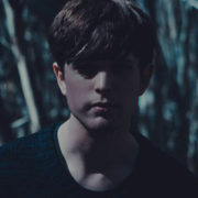 James Blake Announces Fall North American Tour