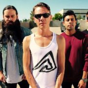 """Red Jumpsuit Apparatus' """"Don't You Fake It 10 Year Anniversary Tour"""" – GALLERY + REVIEW"""