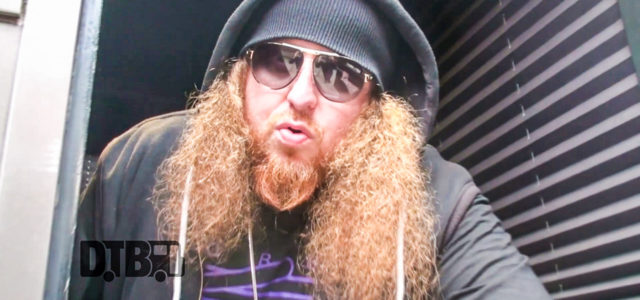 Rittz – BUS INVADERS Ep. 997 [VIDEO]