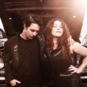 Shovels & Rope Announce Fall North American Tour