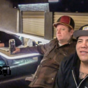 Sublime With Rome – DREAM TOUR Ep. 346 [VIDEO]