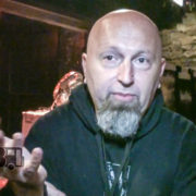 Deicide – TOUR TIPS (Top 5) Ep. 527 [VIDEO]