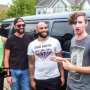 Roots Like Mountains – TOUR PRANKS Ep. 106 [VIDEO]