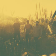 "Tycho Announces the U.S. ""Division Fall Tour"""