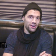 for KING & COUNTRY – TOUR TIPS (Top 5) Ep. 531 [VIDEO]