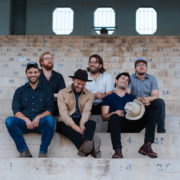 Jared & The Mill – TOUR TIPS