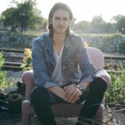 Troy Cartwright – TOUR TIPS