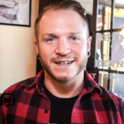 "We Came As Romans + Memphis May Fire ""Bands Vs. Food Tour"" VIP Experience – THE LIFE OF TOUR Ep. 9 [VIDEO]"