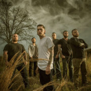 Whitechapel Announces U.S. Tour to Celebrate Metal Blade's 35th Anniversary
