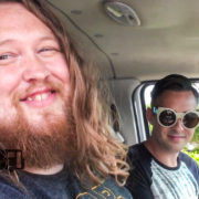 Me Like Bees (feat. Never Shout Never) – BUS INVADERS Ep. 1043 [VIDEO]
