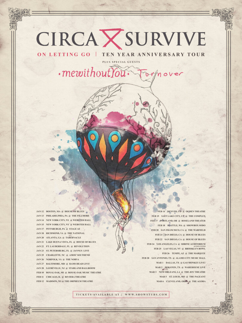 circa-survive-u-s-on-letting-go-10-year-anniversary-tour-2017-tour-poster