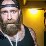 Every Time I Die – BUS INVADERS Ep. 1050 [VIDEO]