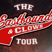 """Noesis Announces """"The Eastbound and Clown Tour"""" with Saving Chronos [DTB Sponsored Tour]"""