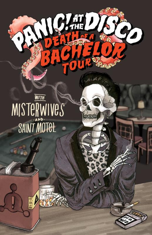 panic-at-the-disco-u-s-death-of-a-bachelor-tour-2017-tour-poster