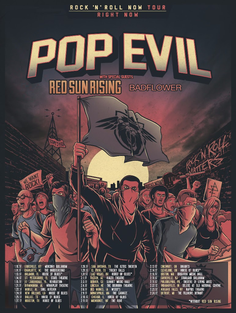 pop-evil-u-s-rock-n-roll-now-right-now-tour-2017-tour-poster
