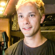 coldrain – BUS INVADERS Ep. 1051 [VIDEO]