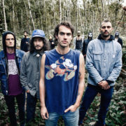 All Them Witches Announce 2017 U.S. Tour