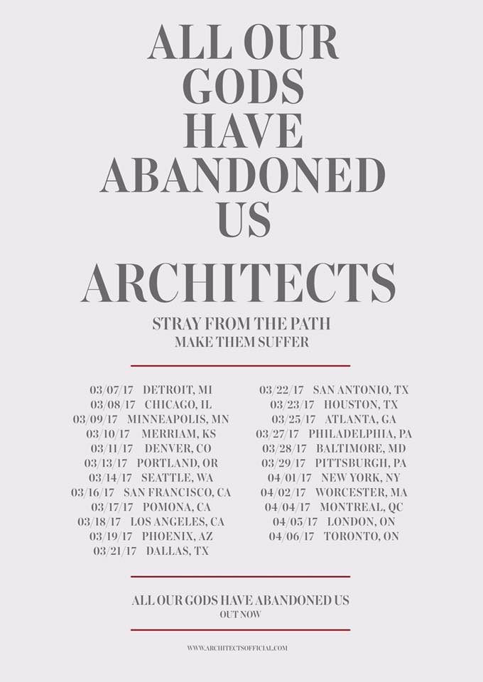 architects-all-gods-have-abandoned-us-north-american-tour-poster