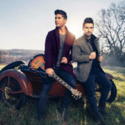 "Dan + Shay's ""The Obsessed Tour"" – GALLERY"