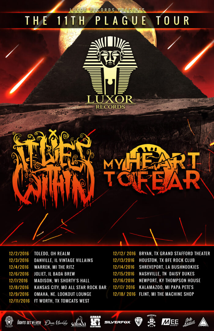 it-lies-within-the-11th-plague-tour-poster