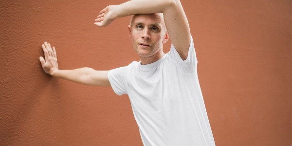 Jens Lekman Announces North American + European Tours