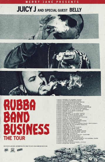 juicy-j-u-s-rubba-band-business-the-tour-2017-tour-poster