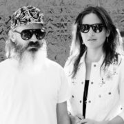 Moon Duo Announce North American + European Tour Dates