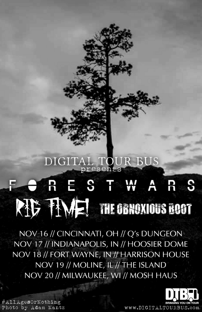 rig-time-midwest-tour-poster