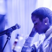 "Ms. Lauryn Hill Adds Dates to ""The MLH Caravan: A Diaspora Calling! Concert Series"""