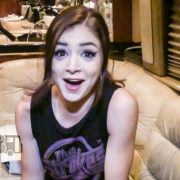 Against The Current – DREAM TOUR Ep. 445 [VIDEO]