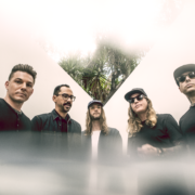 Dirty Heads – TOUR TIPS