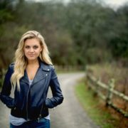 """Kelsea Ballerini's """"The First Time Tour"""" – GALLERY"""