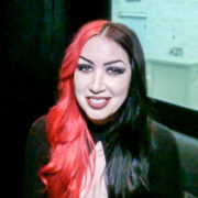 New Years Day's Ash Costello – TOUR TIPS (Top 5) Ep. 615 [VIDEO]