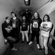 Power Trip Announce North American Tour