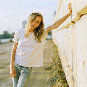 The Japanese House Announces 2017 U.S. Tour