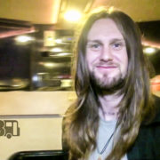 While She Sleeps – TOUR PRANKS Ep. 223 [VIDEO]