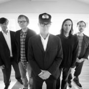Lambchop Announces North American + European Tour Dates