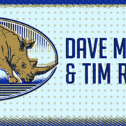 Dave Matthews Announces U.S./European Tour with Tim Reynolds