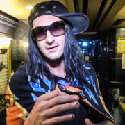 Dope – BUS INVADERS Ep. 1097 [VIDEO]