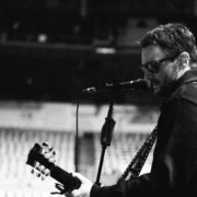 "Eric Church Announces ""Holdin' My Own Tour"""