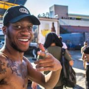 "OG Maco Announces the ""Desperado Tour"""