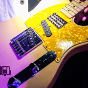 Rusted Root's Michael Glabicki – GEAR MASTERS Ep. 83