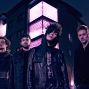 The 1975 Announce 2017 North American Headline Tour