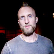 Thousand Foot Krutch – DREAM TOUR Ep. 465