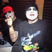 Twiztid – TOUR TIPS (Top 5) Ep. 639